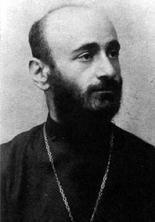 Komitas_1902 (1)